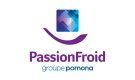 Passionfroid groupe Pomona